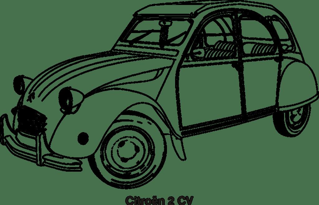 car 1296846 1280