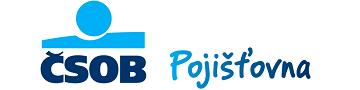 CSOBpoj.cz