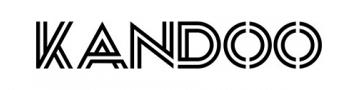 Kandoo.cz Logo