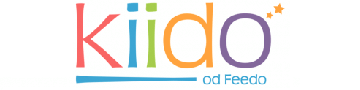 Kiido.cz