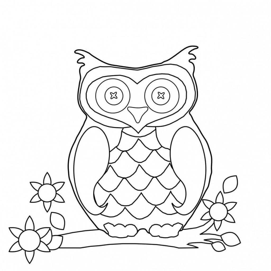 owl 937740 1280