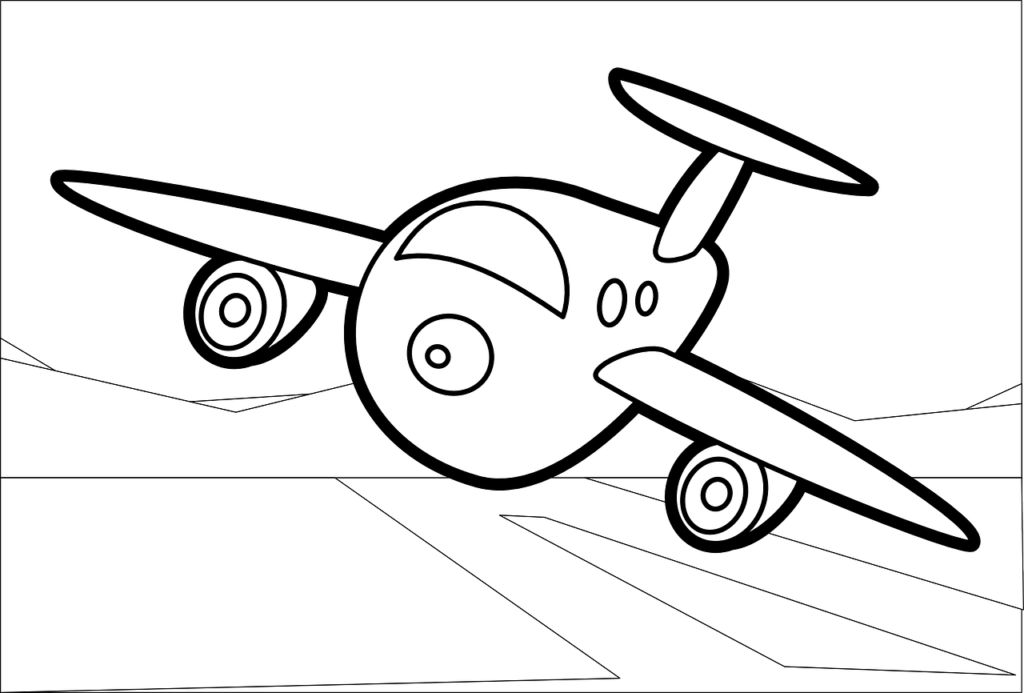 plane 145480 1280