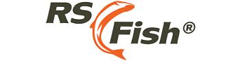 Rybarskepotreby-shop.cz Logo