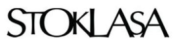 Stoklasa.cz Logo