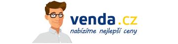 Venda.cz