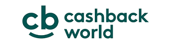 Cashbackworld.com/cz