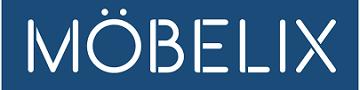 Moebelix.cz