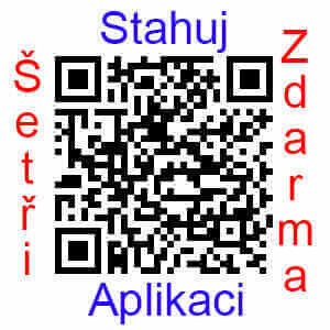 Mobilní aplikace Panda Kupony
