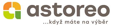 Astoreo.cz