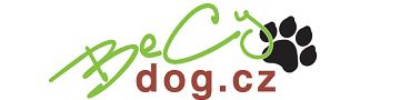 Becydog.cz