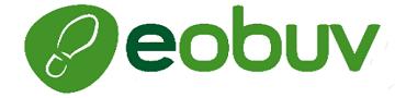 eObuv.cz Logo