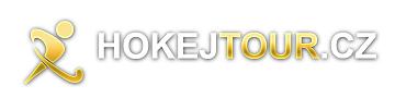Hokejtour.cz