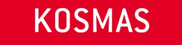 Kosmas.cz