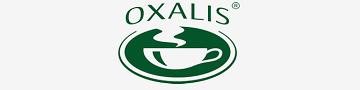 Oxalis.cz
