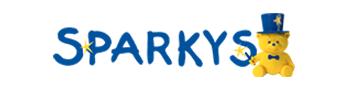 Sparkys.cz