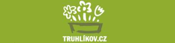 Truhlikov.cz