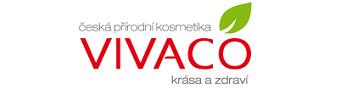 Vivaco.cz