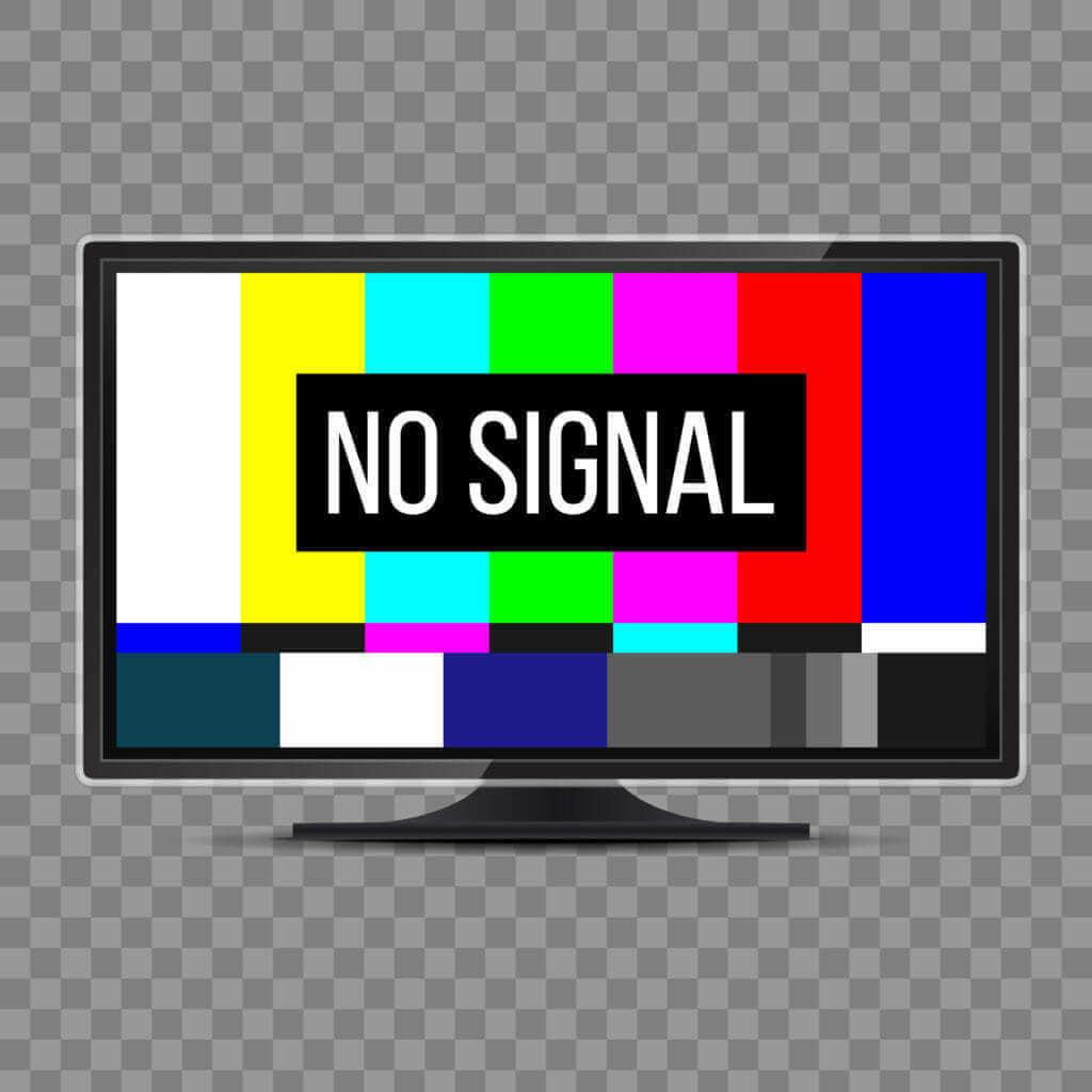 Přechod na vysílání DVB-T2