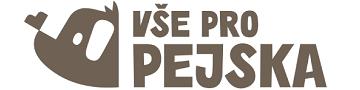 Vsepropejska.cz Logo
