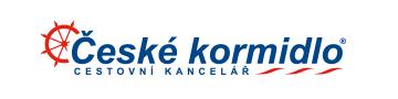 CeskeKormidlo.cz