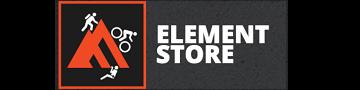 Elementstore.cz
