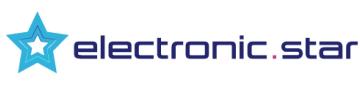 Electronic-star.cz