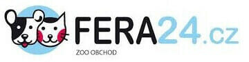 Fera24.cz Logo