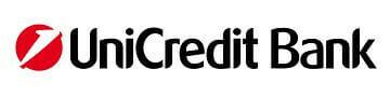 Unicreditbank.cz Logo