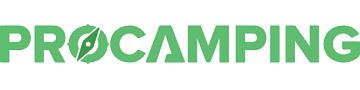 ProCamping.cz