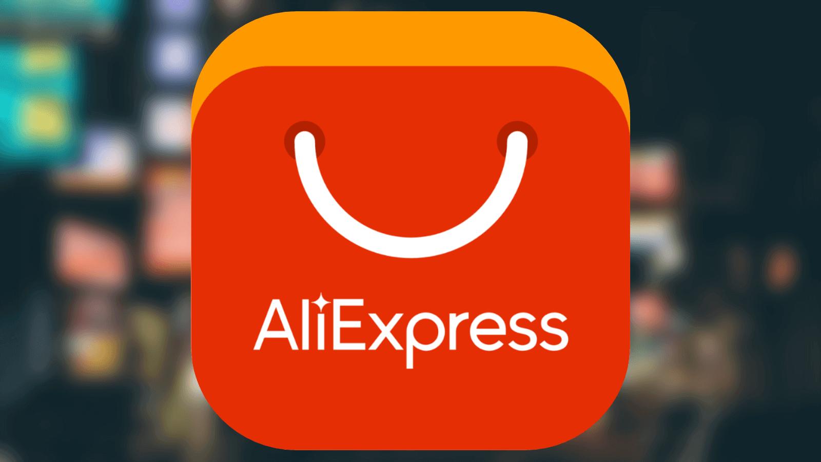 Aliexpress recenze