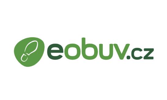 eobuv cz
