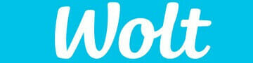 Wolt.com