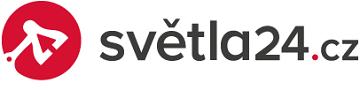 Svetla24 cz
