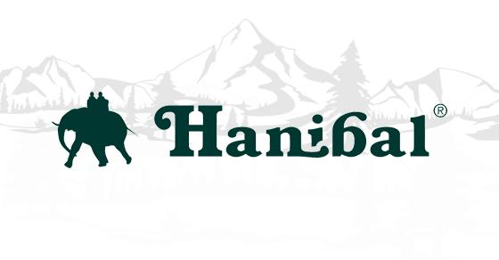 recenze hanibal sport