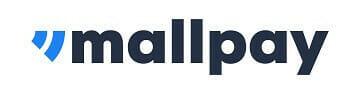 MallPay.cz Logo